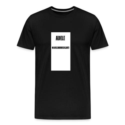 t-shirt divertente - Maglietta Premium da uomo