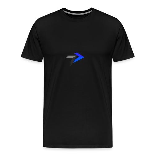 tine_dev - T-shirt Premium Homme