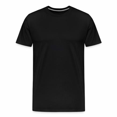 Tüdelbüdel - Männer Premium T-Shirt