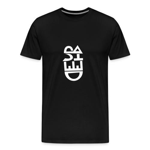 RHM's Babies 2 - Men's Premium T-Shirt