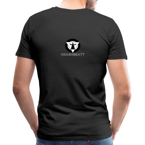 KBTT - Maglietta Premium da uomo