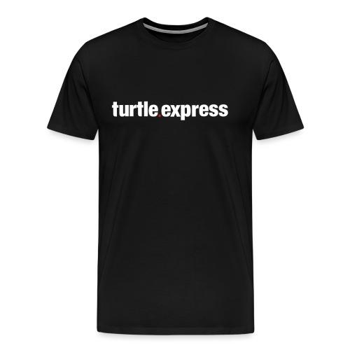 GT Edition - Männer Premium T-Shirt