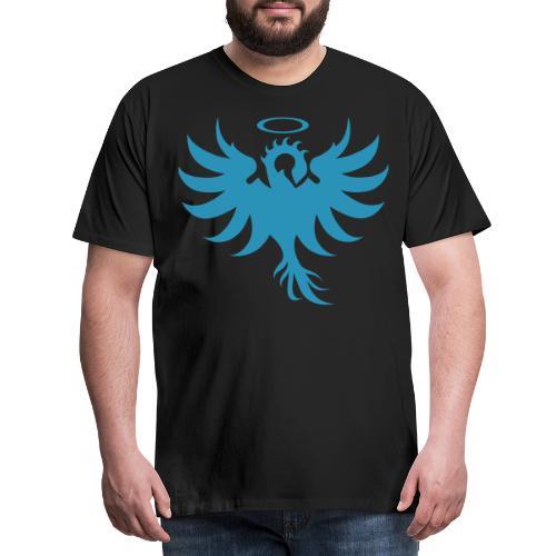GLS Phoenix 2019 - Men's Premium T-Shirt