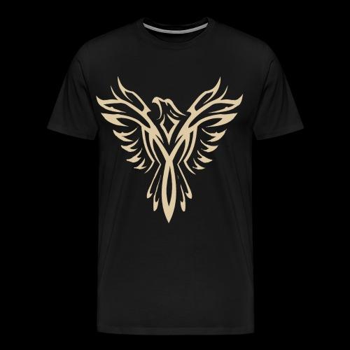 Phoenix shirt - Men's Premium T-Shirt