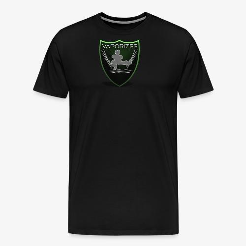Merch Produktreihe 3 | Mai 2018 - Männer Premium T-Shirt