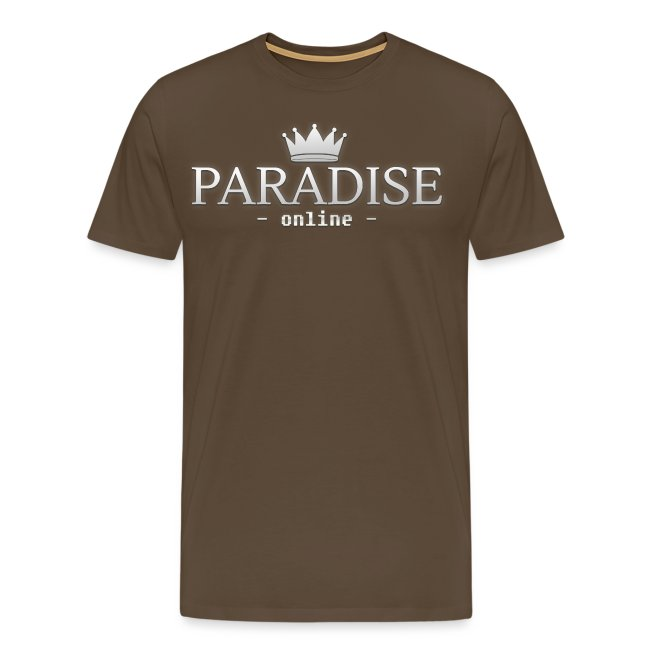 Paradise Online