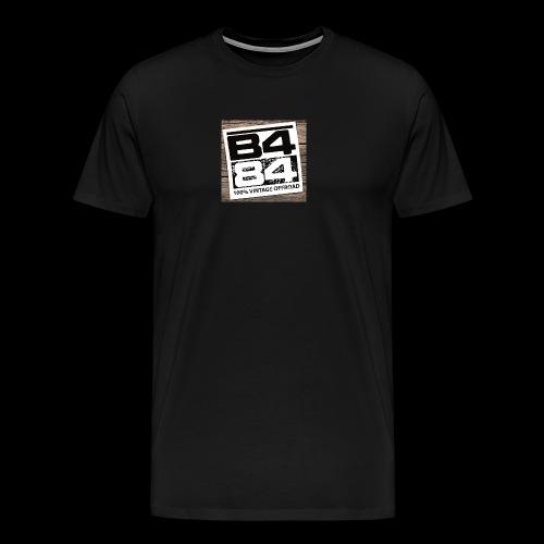 pf 1474019799 jpg - Maglietta Premium da uomo