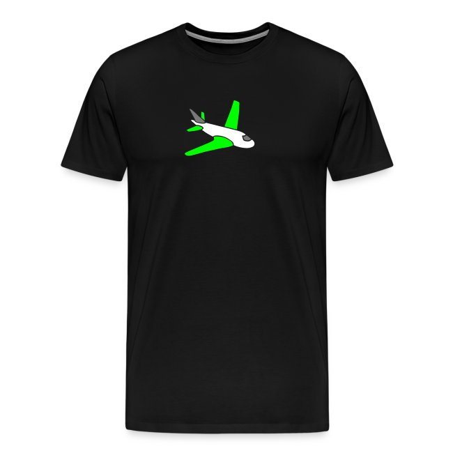 airplanes jet sky freedom aircraft flying glider