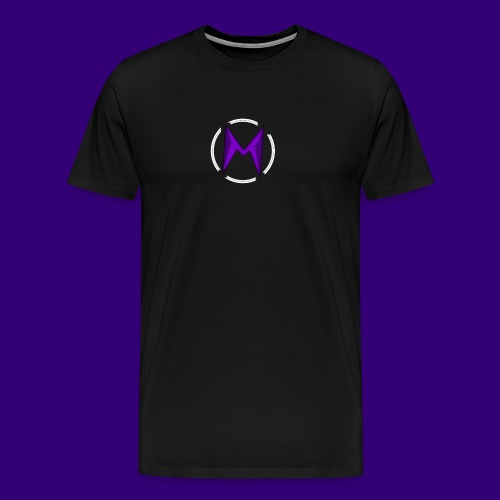 Mythicals Logo - Men's Premium T-Shirt