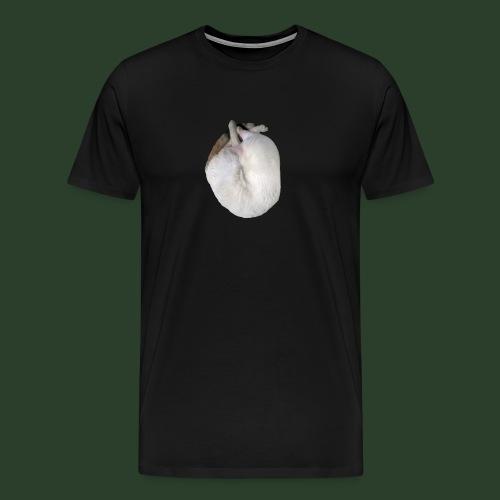 catheart R1 - Männer Premium T-Shirt