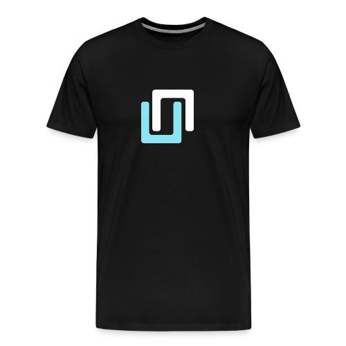 Neon Classic - Men's Premium T-Shirt