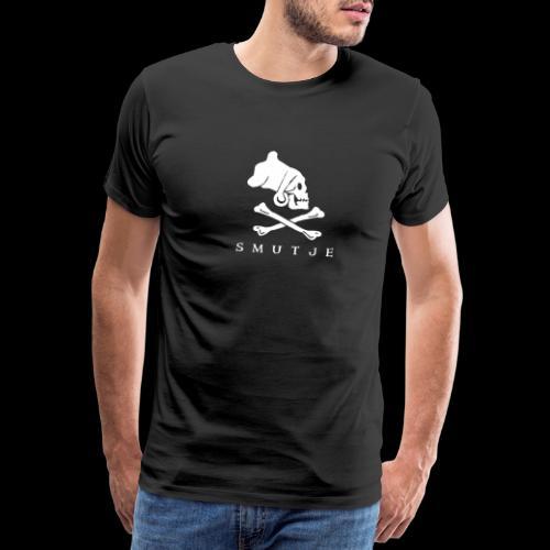 ~ Smutje ~ - Männer Premium T-Shirt