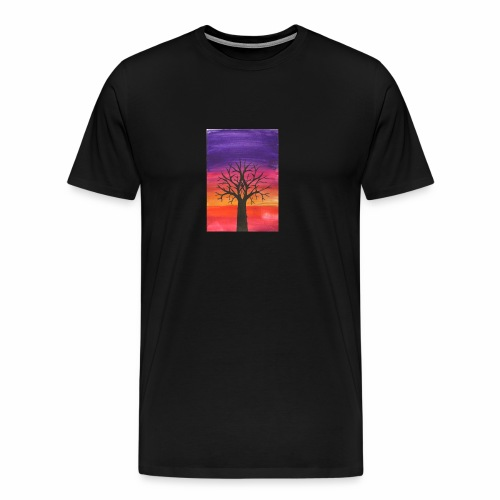 trip - Men's Premium T-Shirt