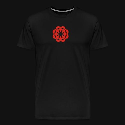 DarkerImage Games - Men's Premium T-Shirt