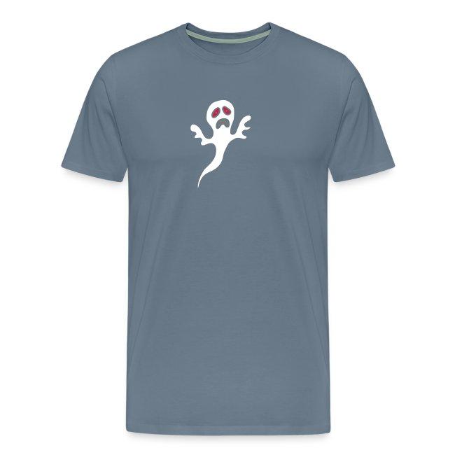 Gespenst Geister Ghost Halloween Voodoo Phantom