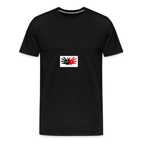 screenshot 2017 01 29 11 52 57 - Männer Premium T-Shirt