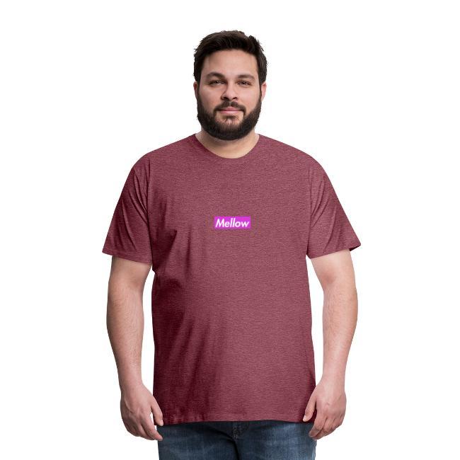 Mellow Purple