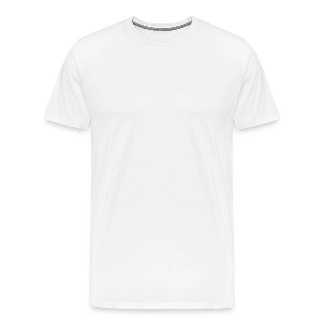 AD ON AI