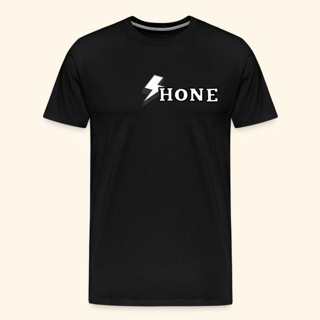 ShoneGames