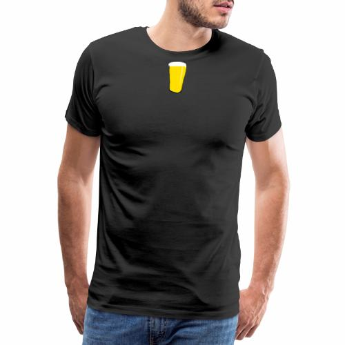 Barski ™ - Men's Premium T-Shirt