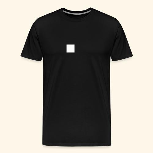 special - T-shirt Premium Homme