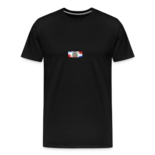 images 5 - Camiseta premium hombre