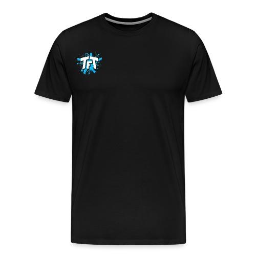 TTF - Men's Premium T-Shirt