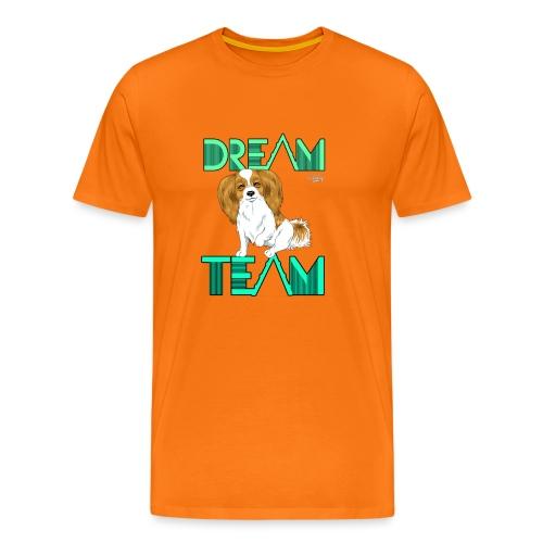 phaledt3 - Men's Premium T-Shirt