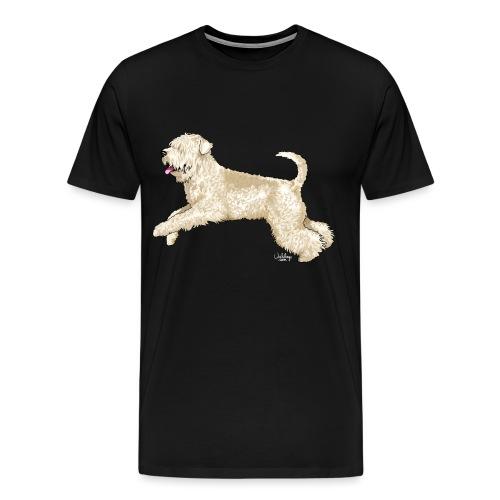 vehnisvain2 - Men's Premium T-Shirt