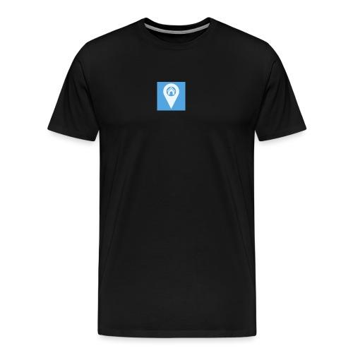 ms icon 310x310 - Herre premium T-shirt