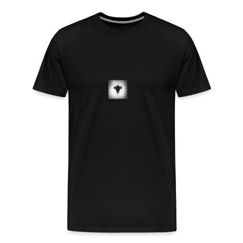 xd - T-shirt Premium Homme