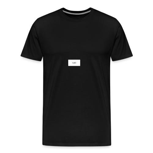 IMG 1199 - T-shirt Premium Homme