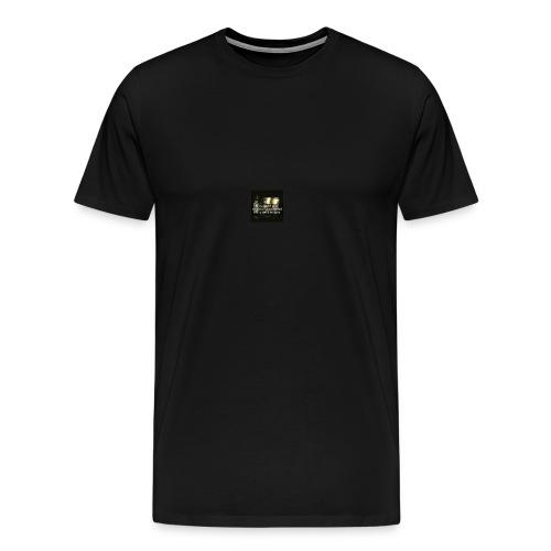 -alcohol-jpg - Camiseta premium hombre