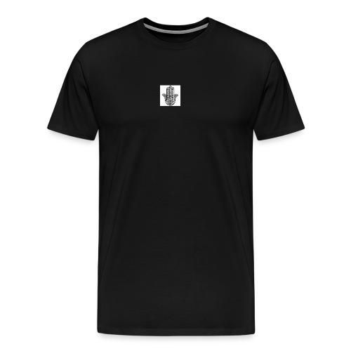 images_-5- - Camiseta premium hombre