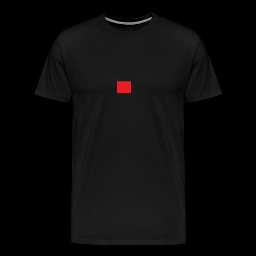 cos - Koszulka męska Premium