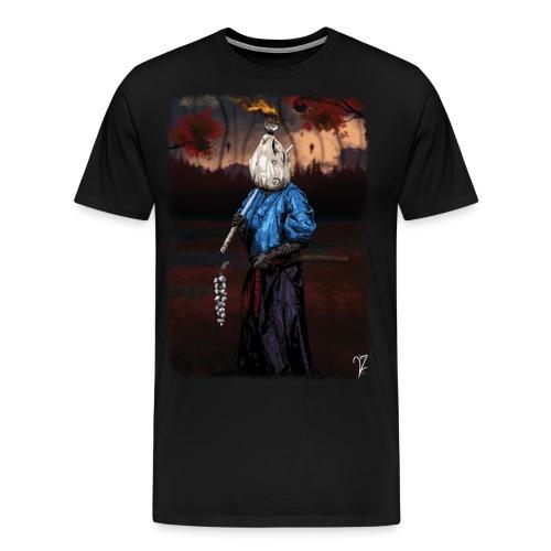 Kinchakumi - T-shirt Premium Homme