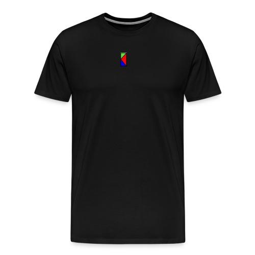 MAKER - Maglietta Premium da uomo