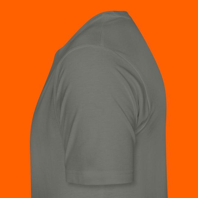 OrangeFullRoope
