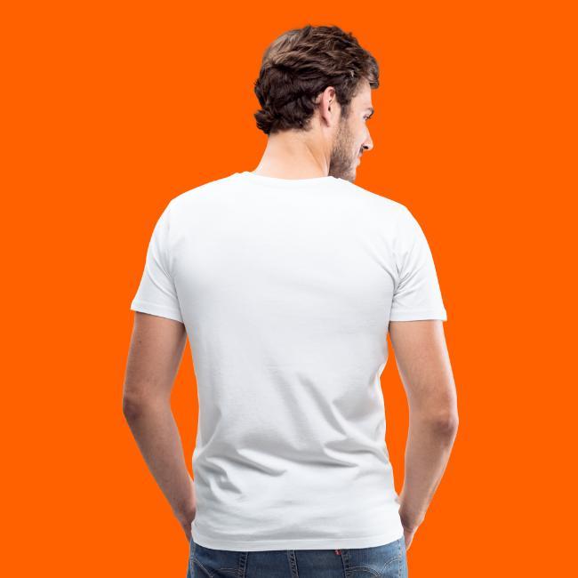 OrangeFullElmeri