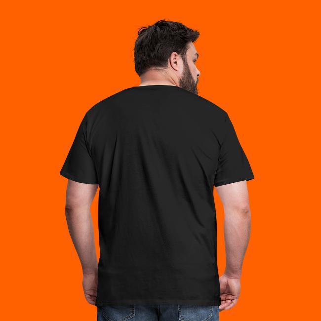OrangeFullArttu