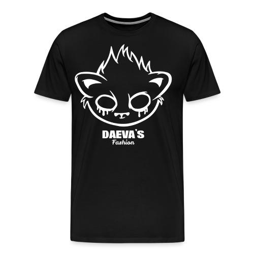 Daeva's Fashion • Bidule - T-shirt Premium Homme