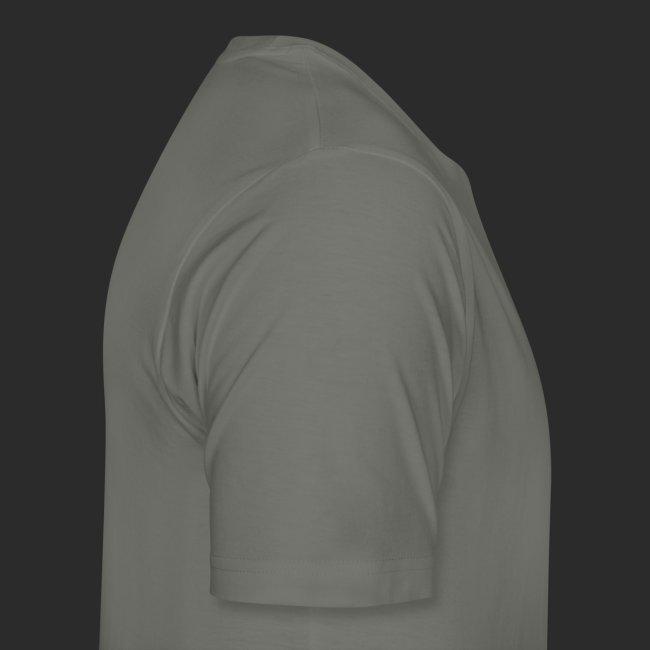 jenny-shirt-2019-2_vector
