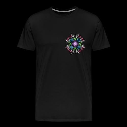 Show it - Männer Premium T-Shirt