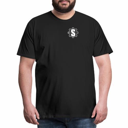 SchmiX - Männer Premium T-Shirt