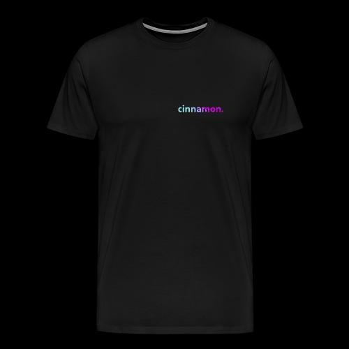Ocean Dive Collection - Männer Premium T-Shirt