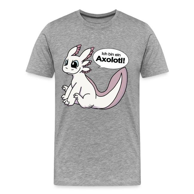 IchbinAxolotlweiß png