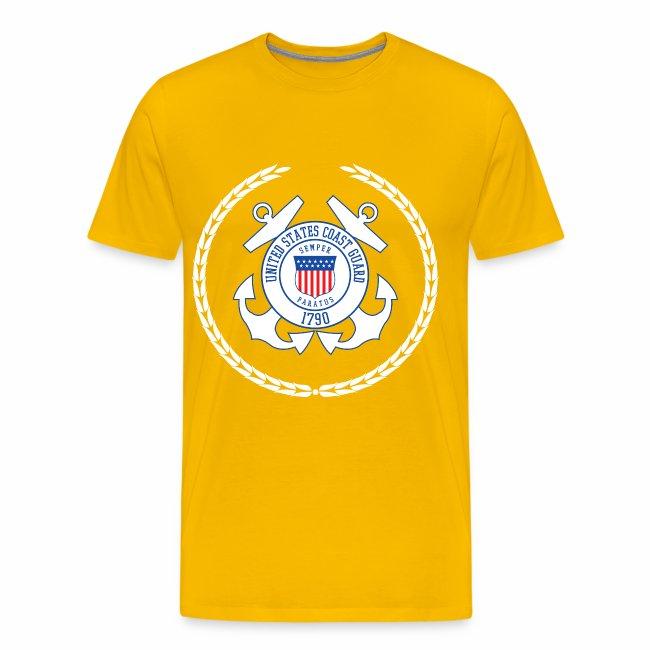 Coast Guard 1790