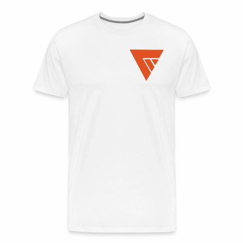 Logo Team Mutation - T-shirt Premium Homme