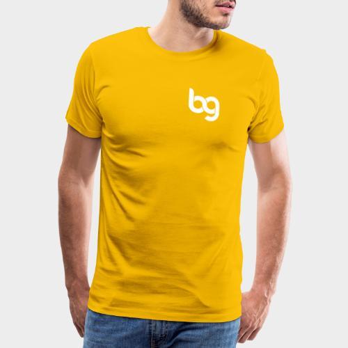 Blackout Gaming - Men's Premium T-Shirt