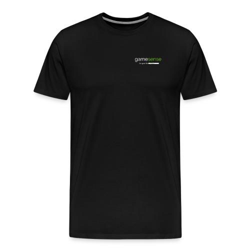 ayyware>skeet - Men's Premium T-Shirt